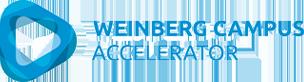 Weinberg Campus Accelerator