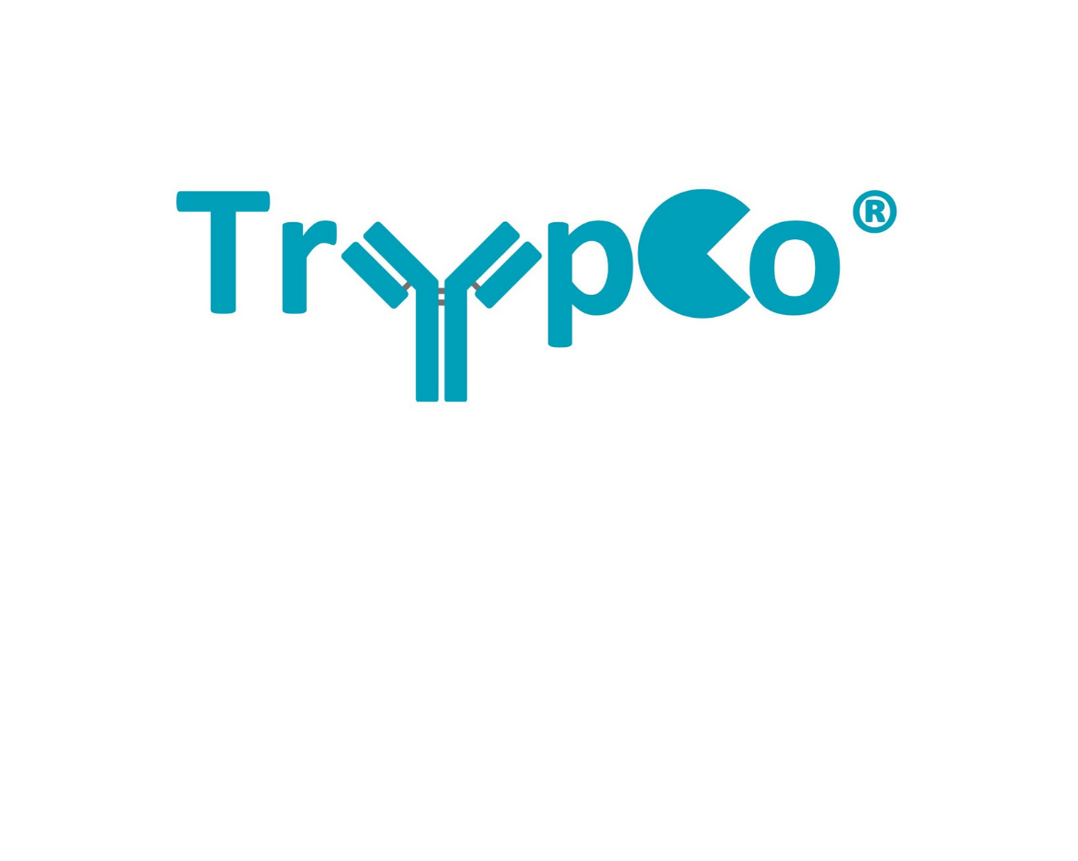 Interview with TrypCo