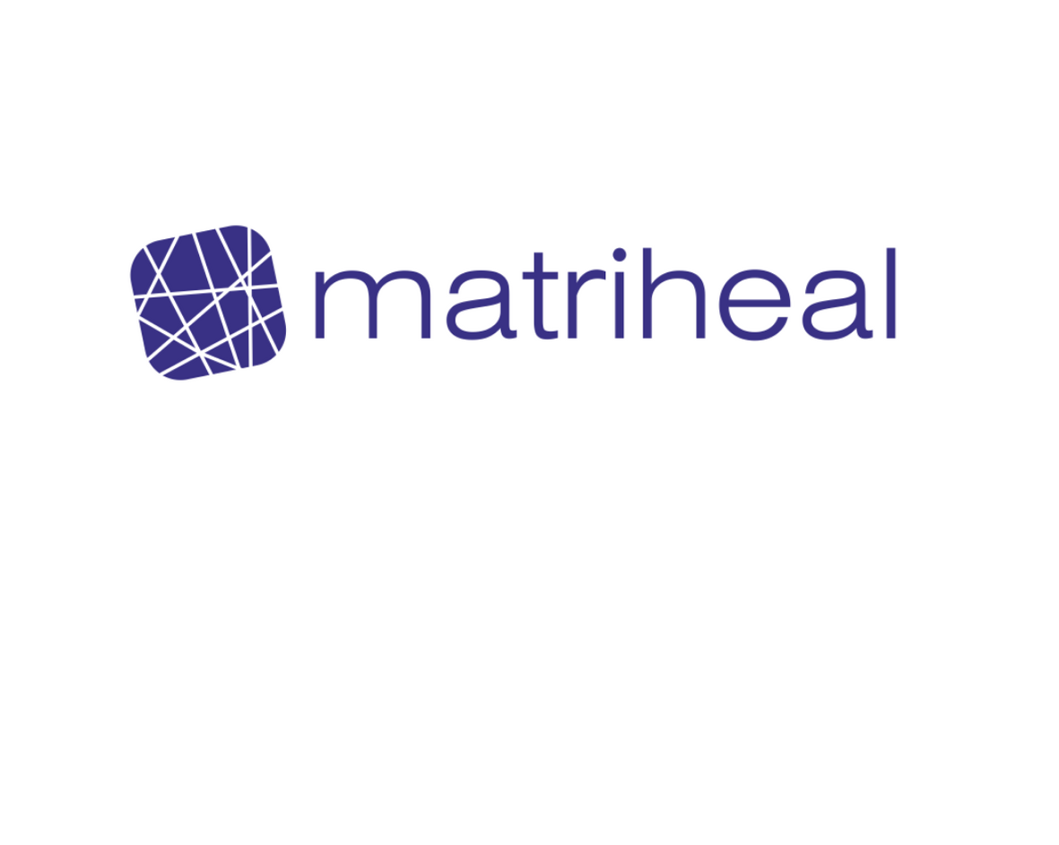 Interview with matriheal