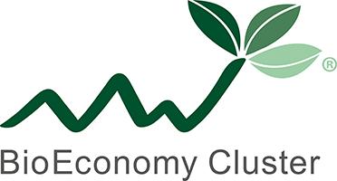bioeconomy@2x