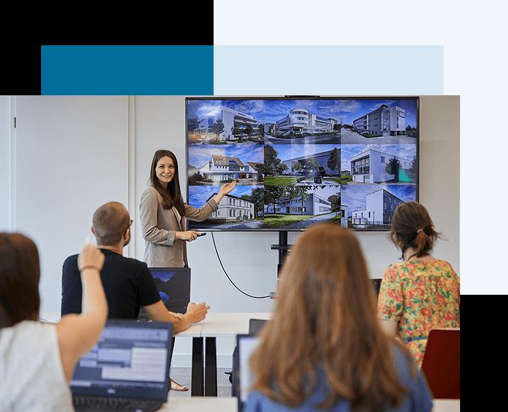 image-Seminar Room-HUB-I