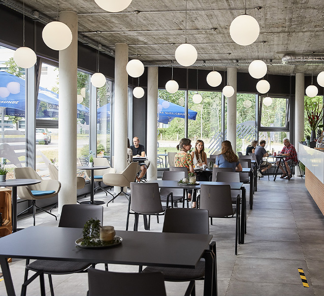 image-Weinberg Campus Hub Coffee
