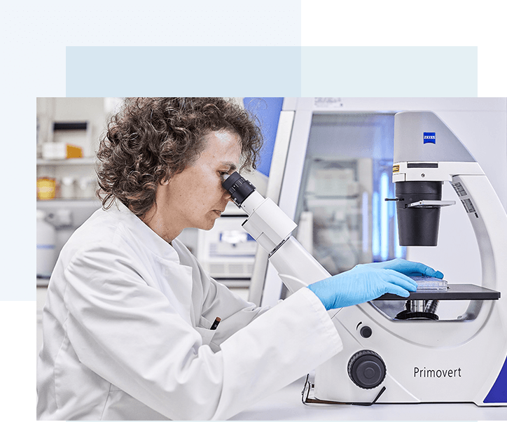 image-laboratories