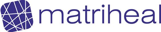 logo-matriheal@2x