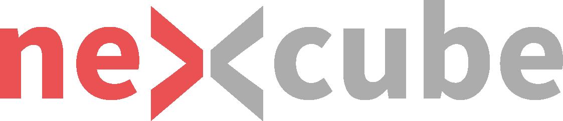 Logo_neXcube
