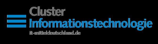 Cluster Informationstechnologie