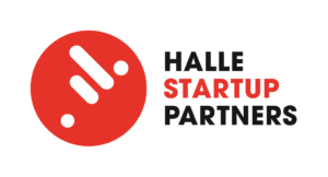 Halle Startup Partners