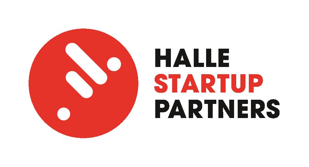 TGZ_Halle_Startup_Partners_sRGB