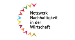 Netzwerk nachhaltigkeit in der Wirtschaft