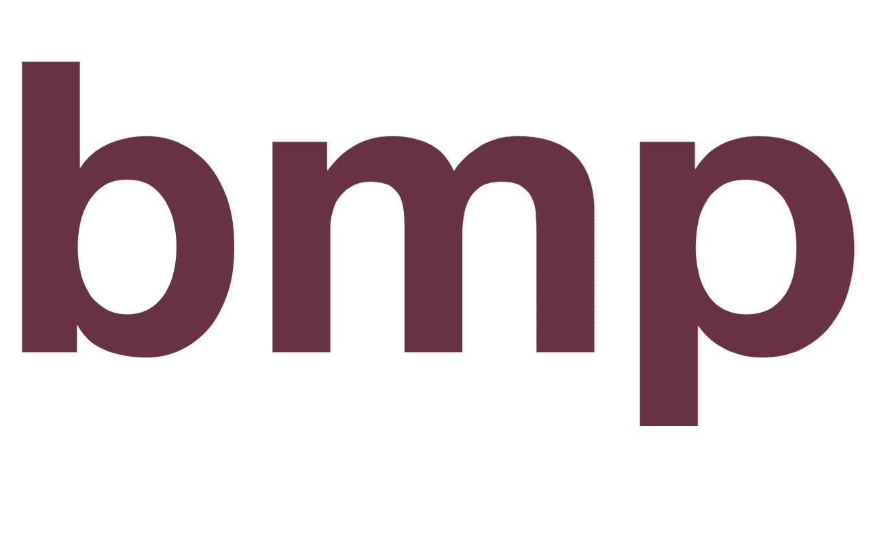 bmp ventures logo