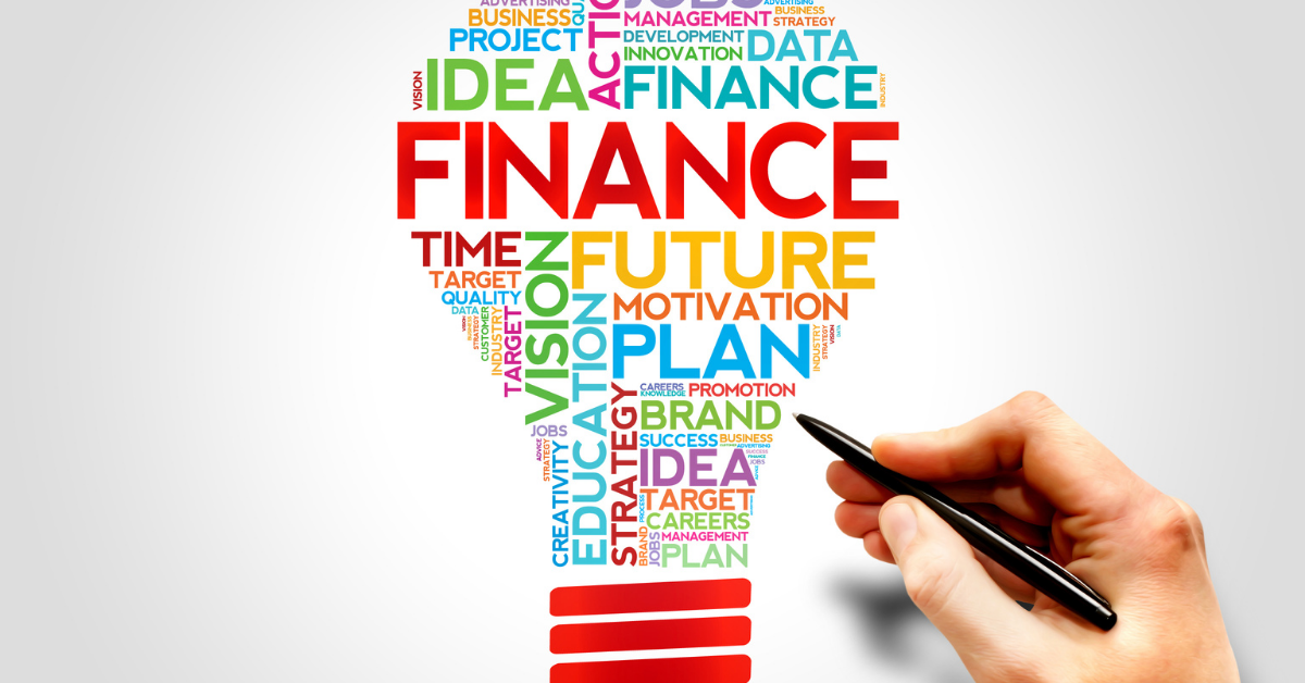 """Read more about the article Workshop """"Financing & Financial Planning"""""""