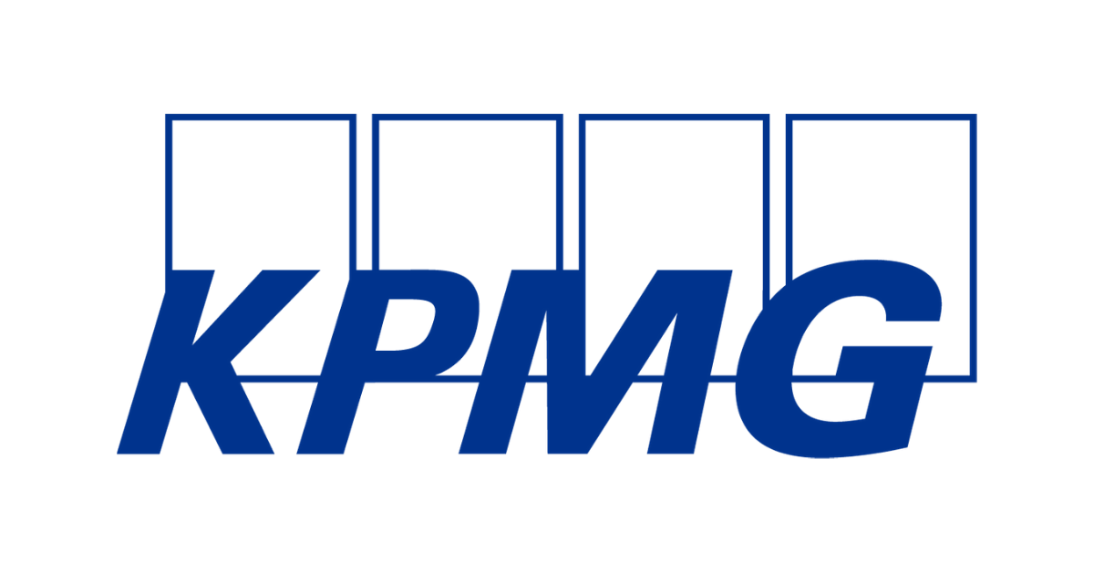 """Read more about the article Workshop """"Financing"""" with KPMG"""