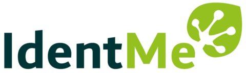 IdentMe Logo