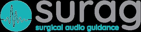 SURAG Logo