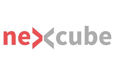neXcube Logo