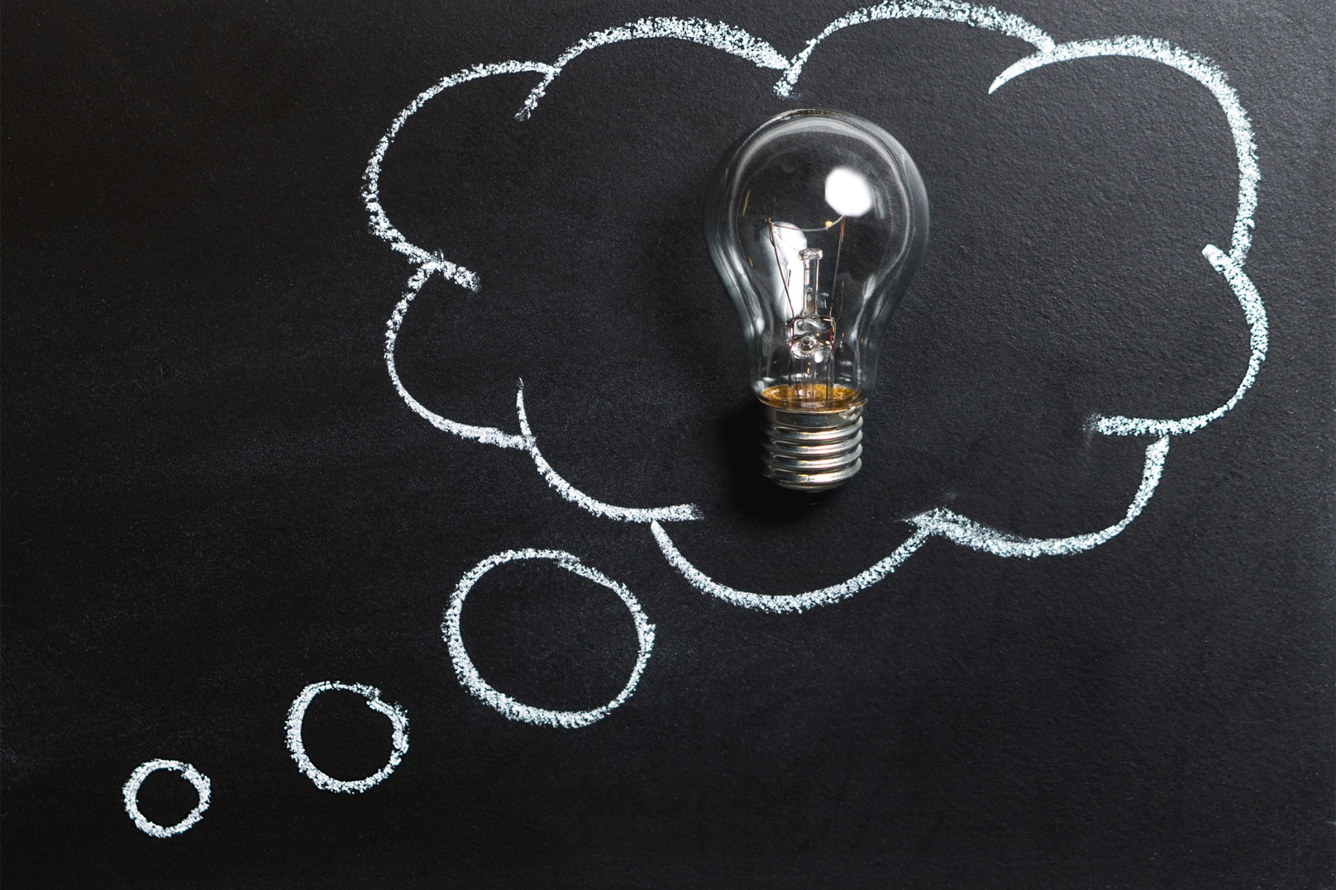 Read more about the article How to find a Business Idea? 10 ways to find your kick-ass idea