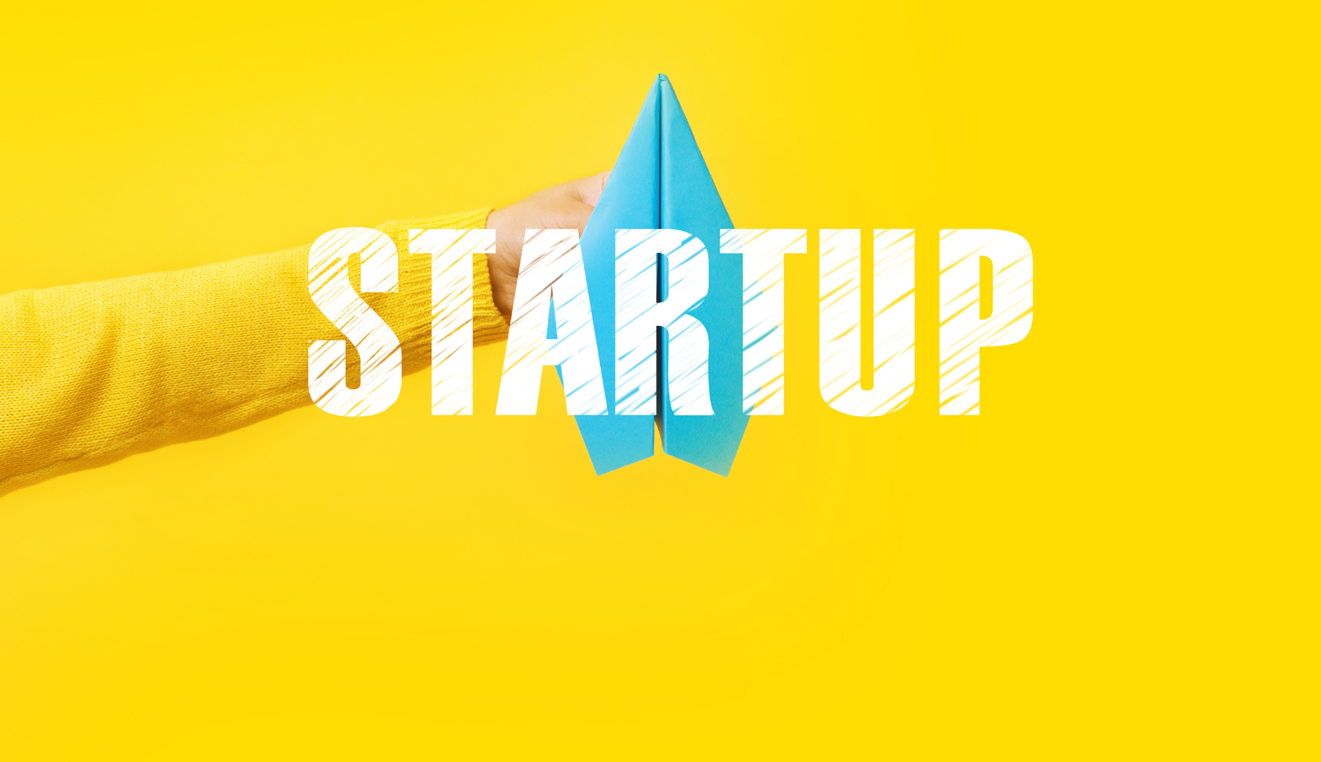 Read more about the article Startup Stages: The 6 Stages of a Startup