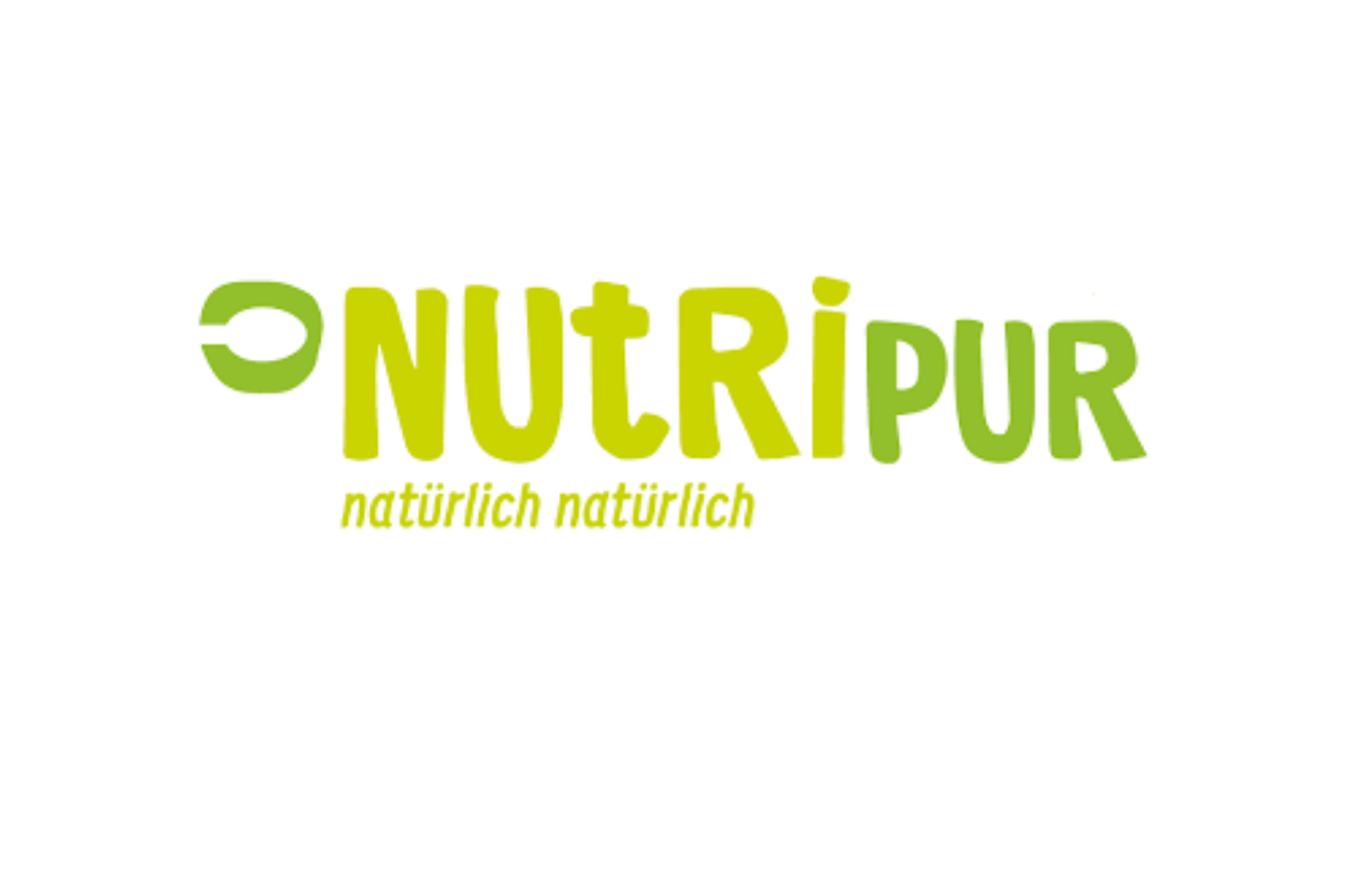 Read more about the article 2 Vacancies at NutriPur
